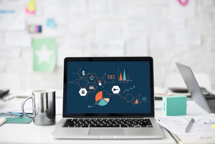 Le migliori idee di business Web design come freelance