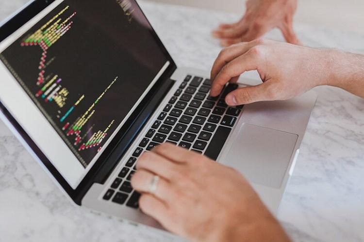 Migliori idee imprenditoriali Sviluppo web indipendente