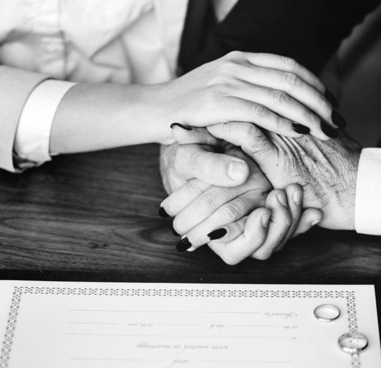 Migliori idee imprenditoriali Wedding Planning Freelance