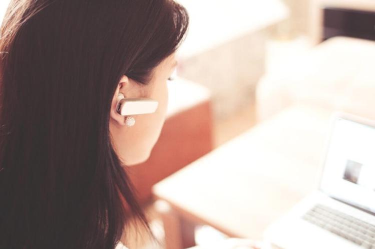Guadagna online Diventa un contratto Servizio clienti Superstar Freelance