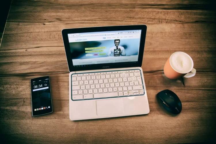 Guadagna online Crea corsi online per produrre le tue conoscenze come freelance