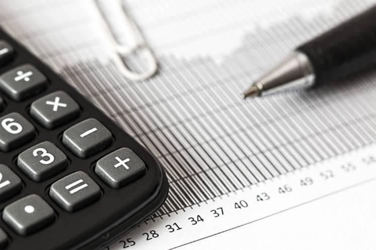 Guadagna online Guida le persone con il loro Prep Freelance fiscale