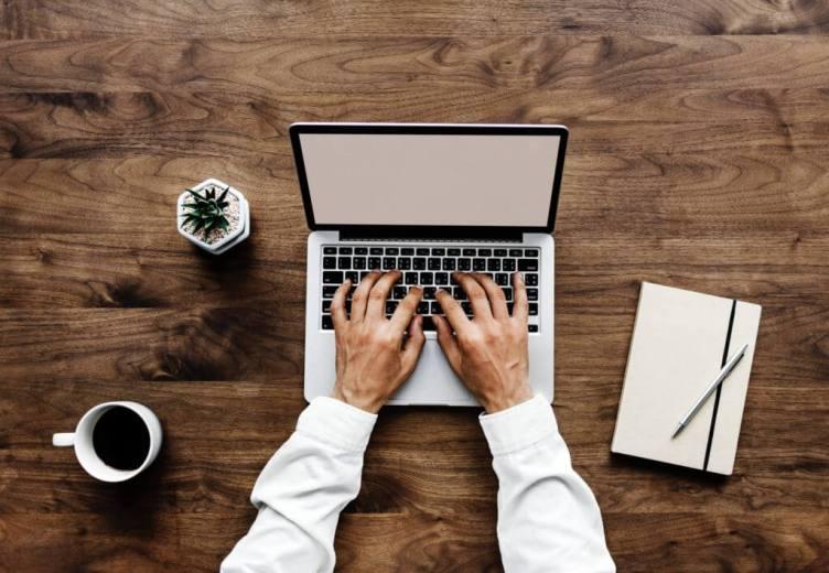 Modi migliori per indirizzare il traffico al tuo sito Web (aumentare il traffico blog) colonna di pubblicazione