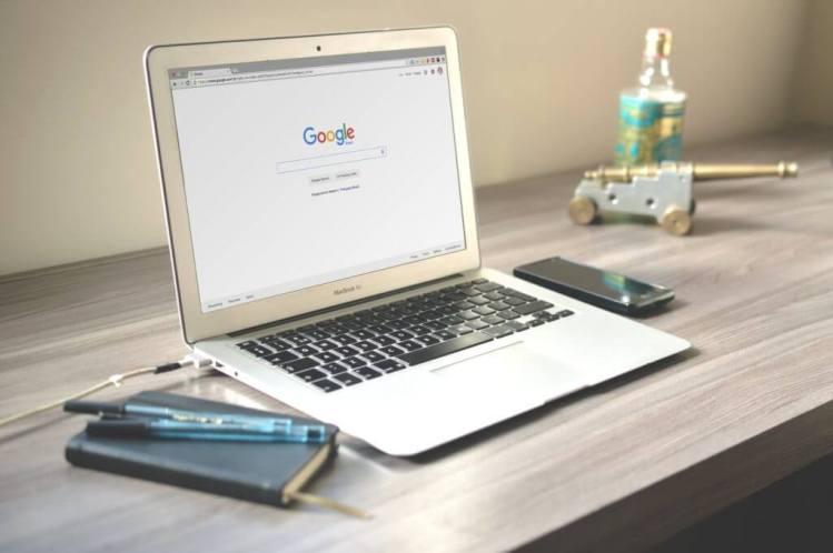 Miglior lavoro da casa Lavori Ripulisci il Web