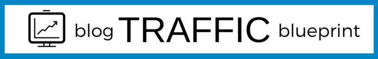 I migliori corsi di blogging per i blogger principianti Blog Blueprint Traffic