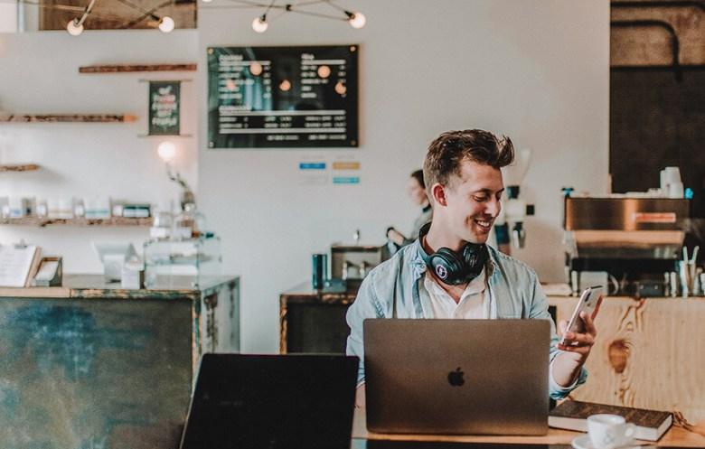 Ottimizza il tuo blog per le e-mail optin