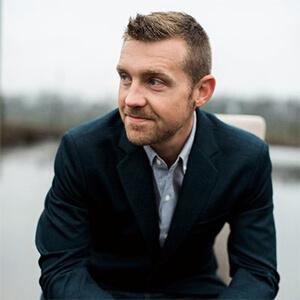 Darren Murph è il miglior blogger di blogger da record mondiale