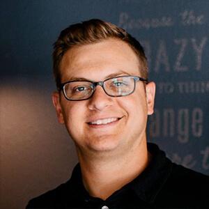 I migliori consigli e consigli sui blog di Garrett Moon per blogger e startup