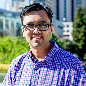 Consigli di blogging di Hiten Shah per i nuovi creatori di contenuti