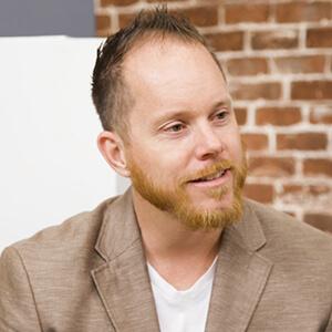 I migliori consigli sui blog di Shane Barker per i blogger oggi