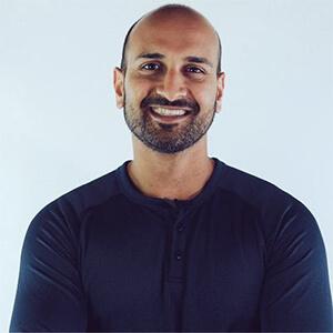 I migliori consigli di blogging di Sujan Patel per i nuovi blogger oggi