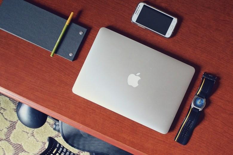 Gli strumenti e gli attrezzi necessari per essere un blogger di viaggio