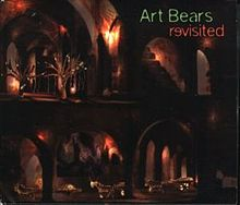 art-bears-revisited