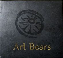 art-bears-the-art-box