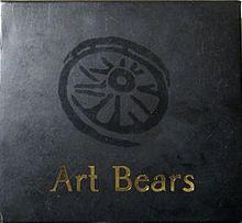 art-bears-the-art-box