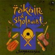 Sambasunda-TakbirSholawat