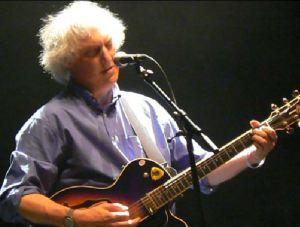 blegvad-trio-rio-2007