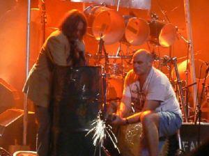 faust-rio-2007
