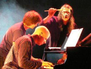 present-acoustique-rio-2007