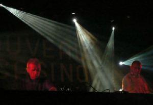 cluster-paris-2007