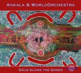 ankalaworldorchestra_didjeblowsthegames