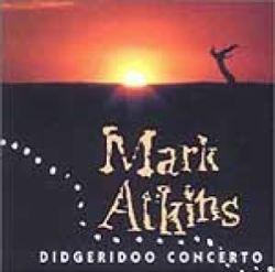 mark-atkins-didgeridoo-concerto