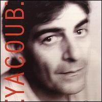 gabriel-yacoub-yacoub