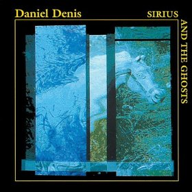 daniel-denis-sirius-and-the-ghosts