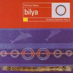 richard-walley-bilya