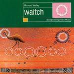 richard-walley-waitch