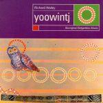 richard-walley-yoowintj