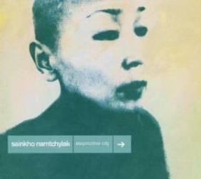 sainkho-stepmothercity