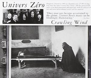 univers-zero-crawling-wind