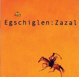 egschiglen-zazal