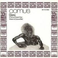 Comus-Diana