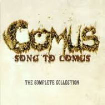 Comus-songtocomus