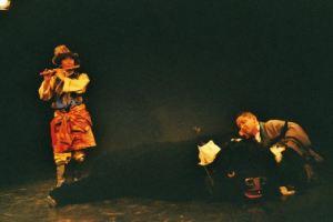 tshering-wangdu-paris-2003