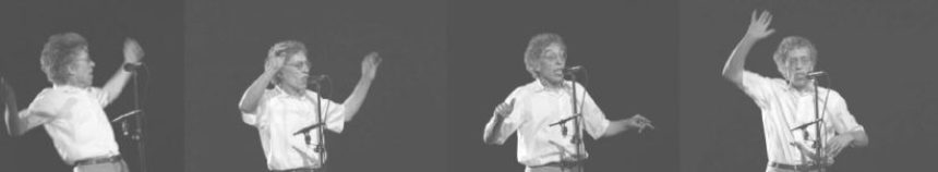 albert-marcoeur-live-2004-1