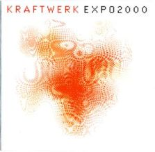 kraftwerk-expo-2000