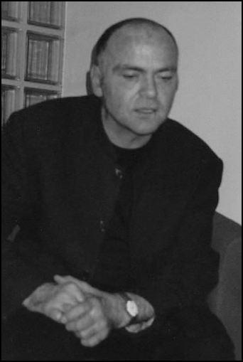 gerard-hourbette-2001-3