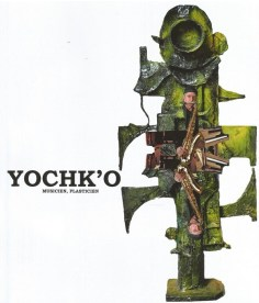 Yochko_musiplast