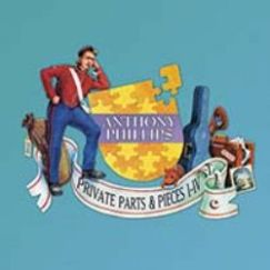anthony-phillips-private-parts-and-pieces-I-IV