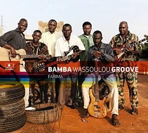 bamba-wassoulou-groove-farima