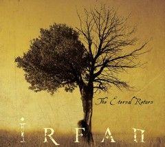 irfan-the-eternal-return