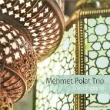 mehmet-polat-trio-next-spring