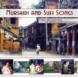 murshidi-and-sufi-songs-field-recordings