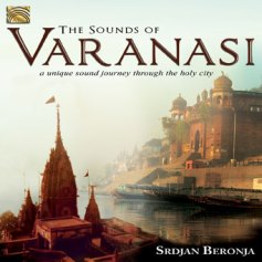 srdjan-beronja-the-sounds-of-varanasi