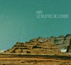 yom-silence-exode