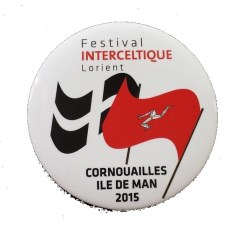 Fil-2015-badge