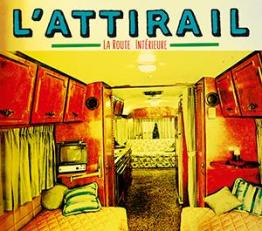 L'Attirail-cover-La-Route-Interieure